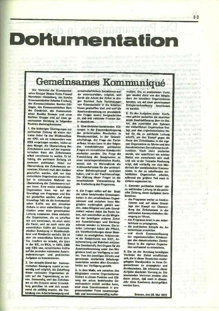 Muenchen_NKP085
