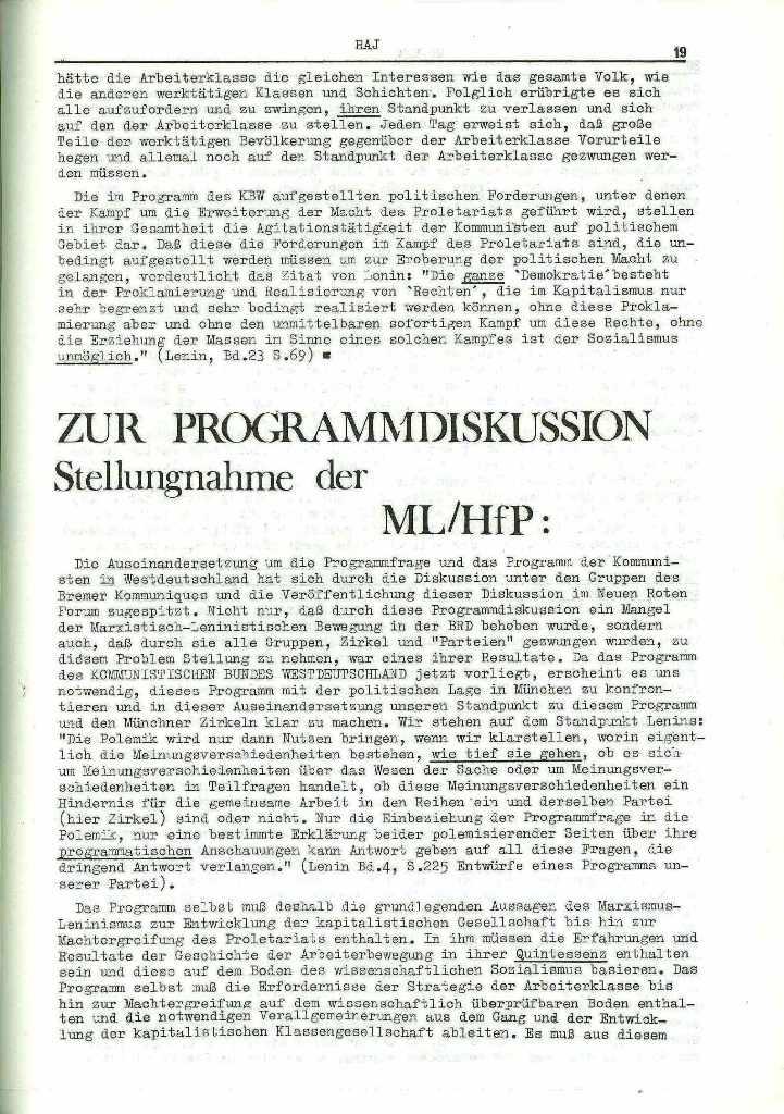 Muenchen_NKP113