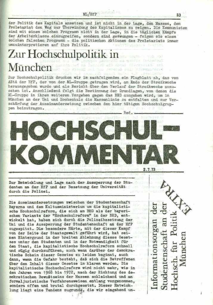 Muenchen_NKP127