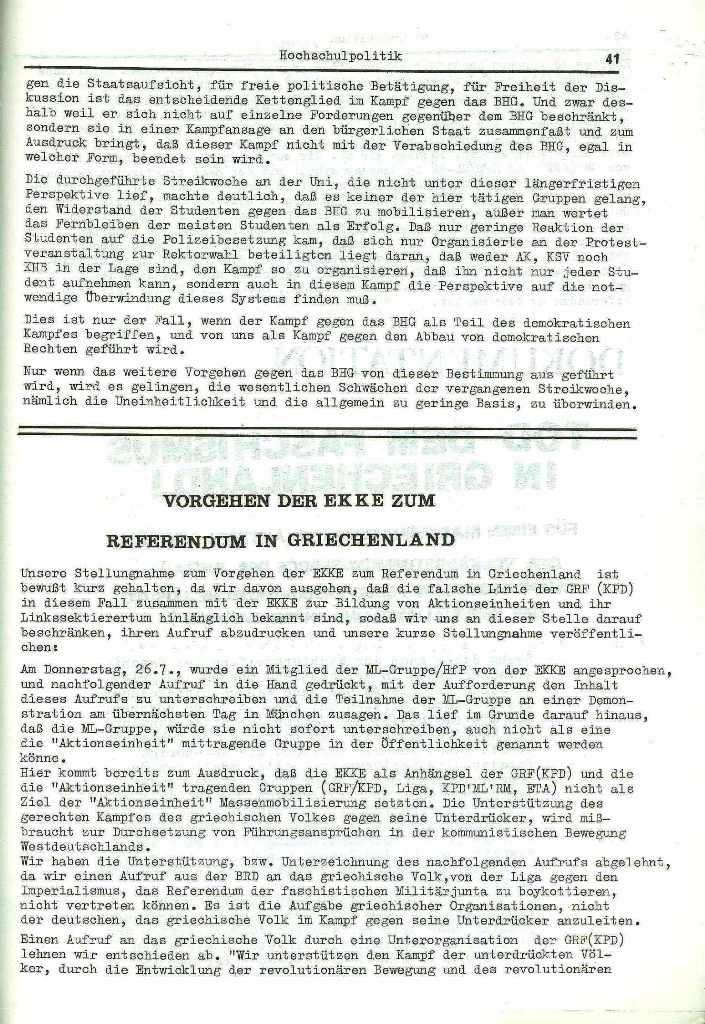 Muenchen_NKP135