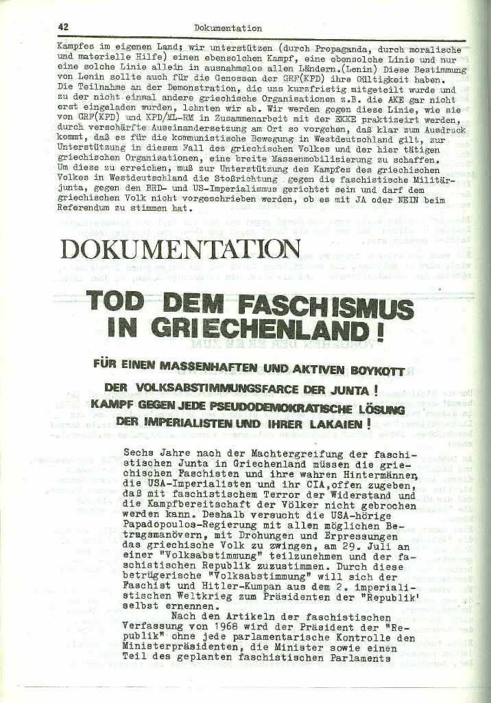 Muenchen_NKP136