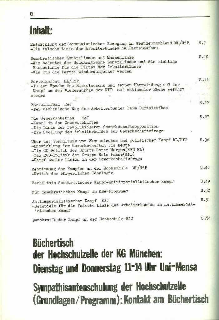 Muenchen_NKP141