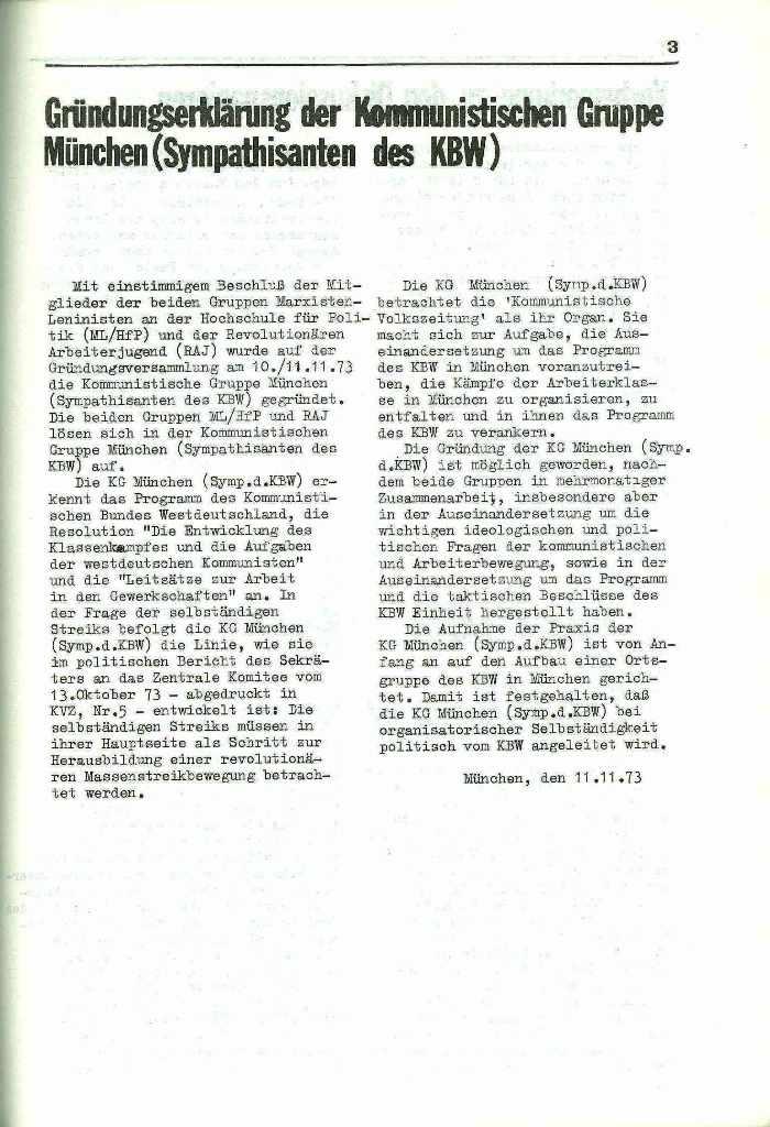 Muenchen_NKP142