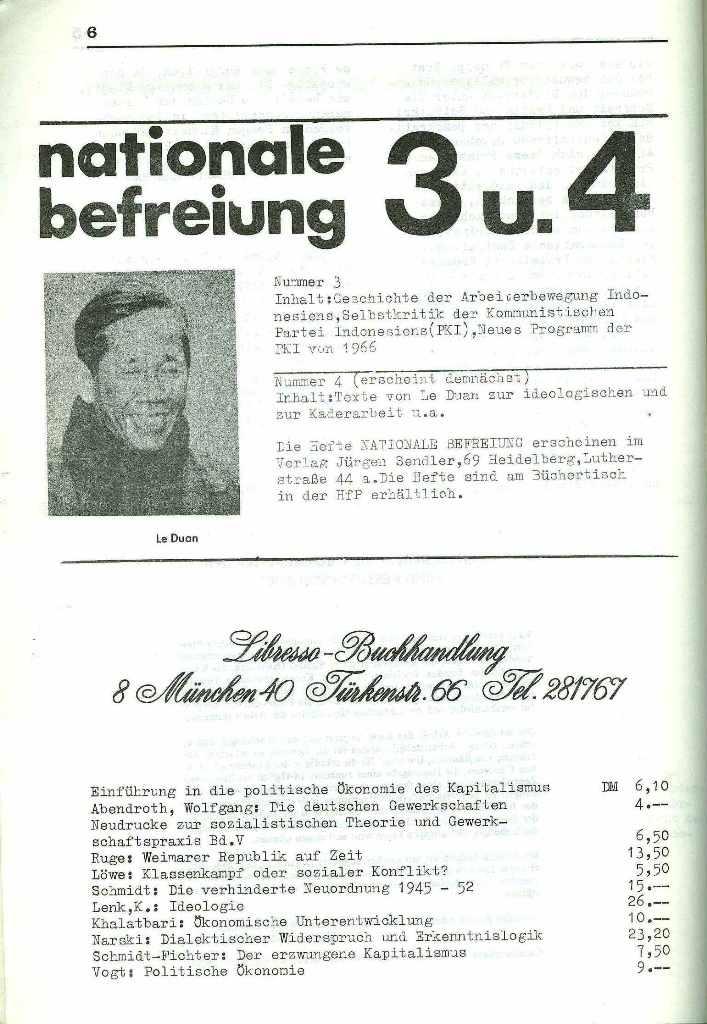 Muenchen_NKP145