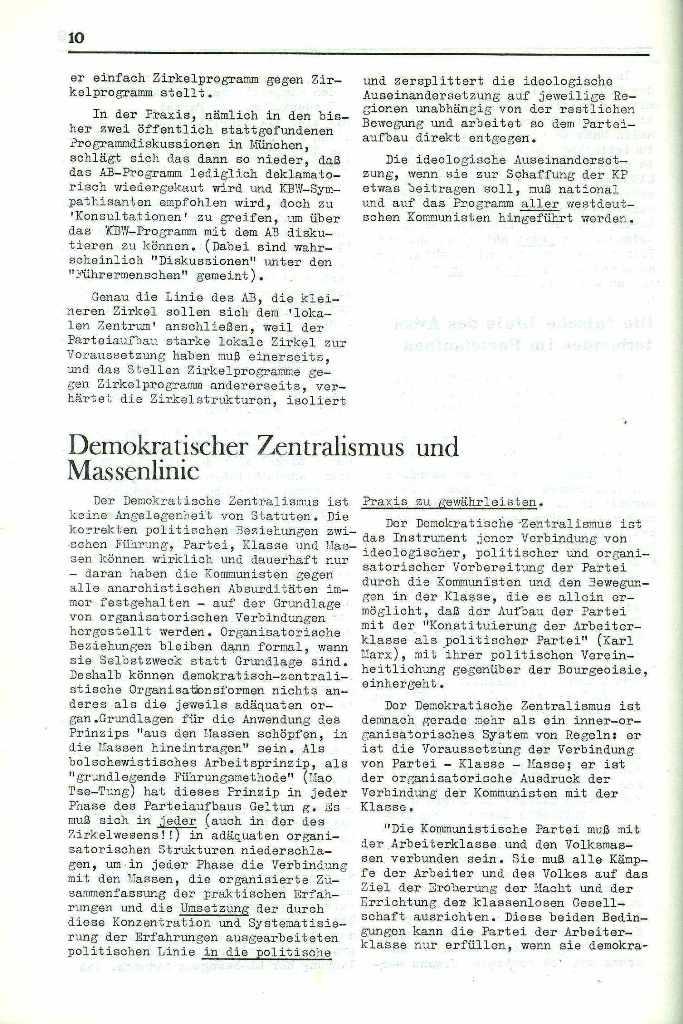 Muenchen_NKP149