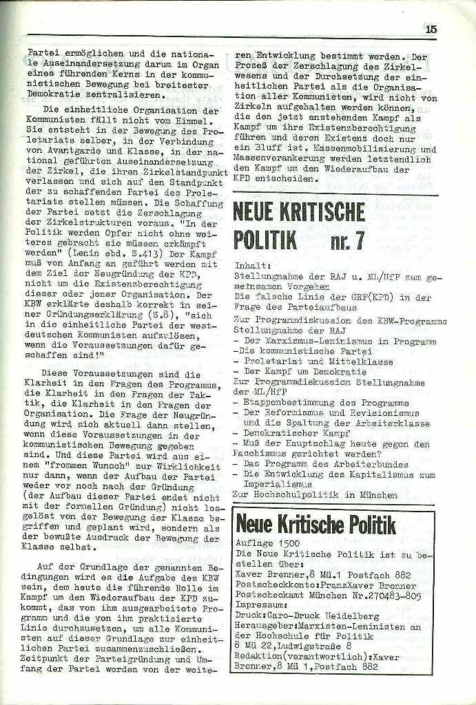 Muenchen_NKP154