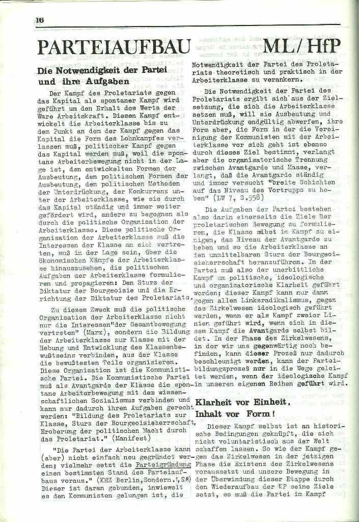 Muenchen_NKP155