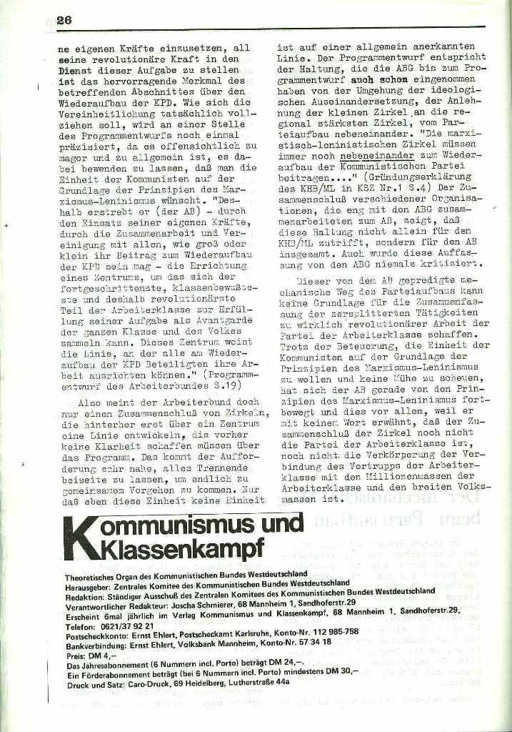 Muenchen_NKP165