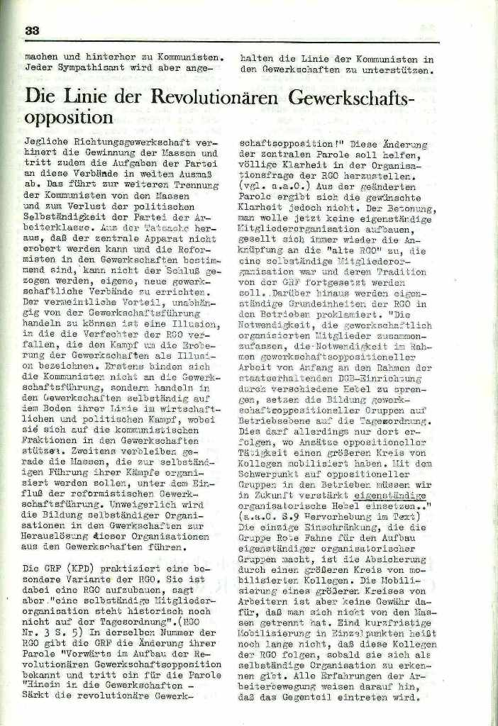 Muenchen_NKP172