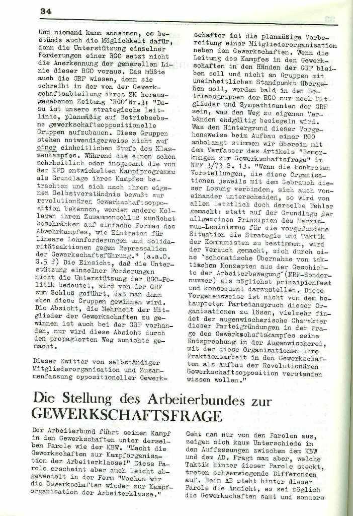 Muenchen_NKP173