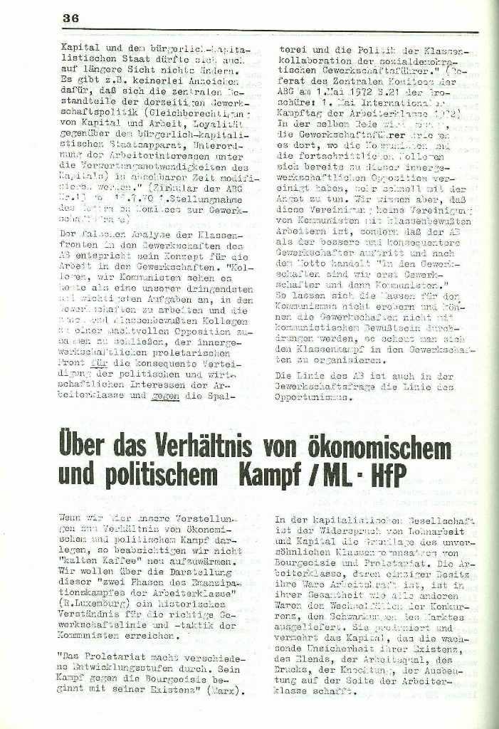 Muenchen_NKP175