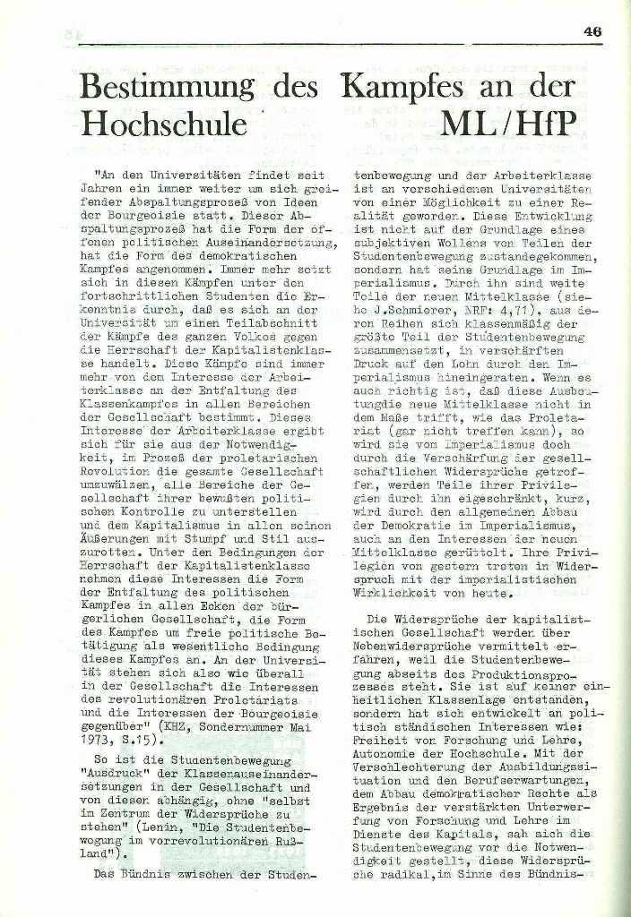 Muenchen_NKP185