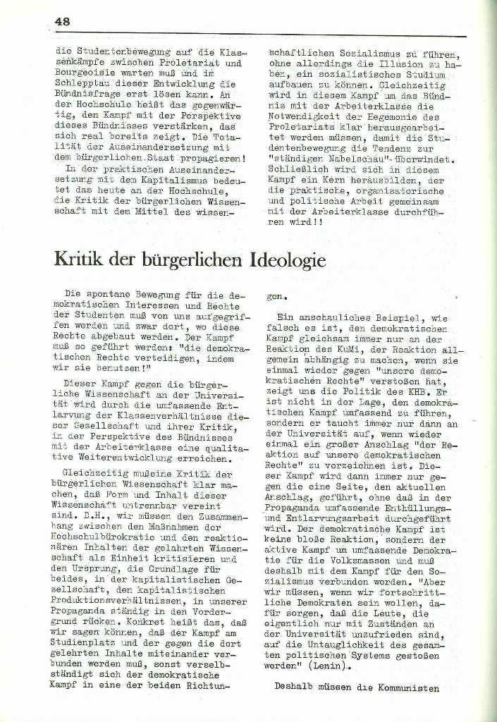 Muenchen_NKP187