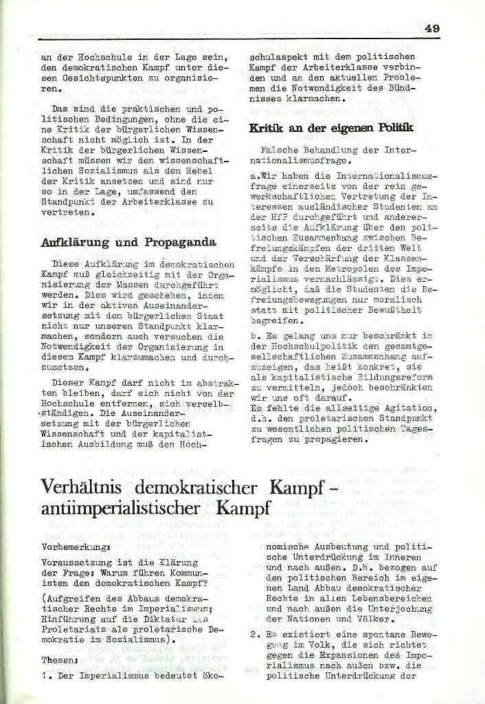 Muenchen_NKP188