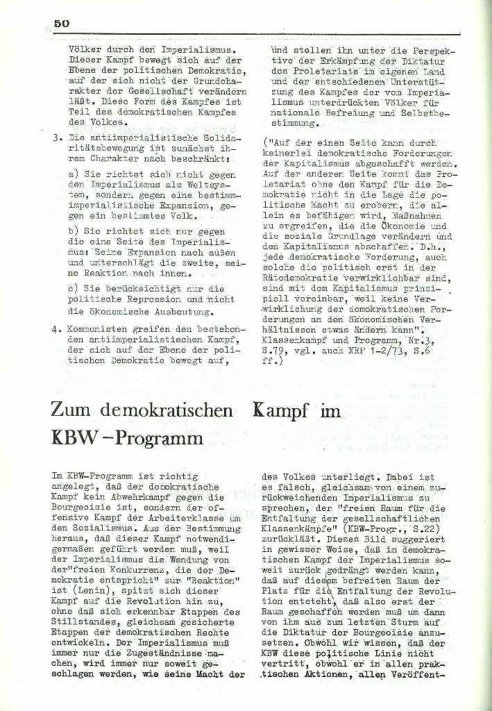 Muenchen_NKP189