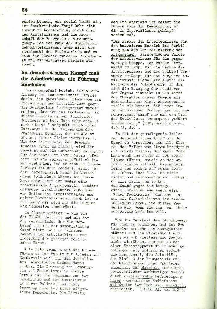 Muenchen_NKP195