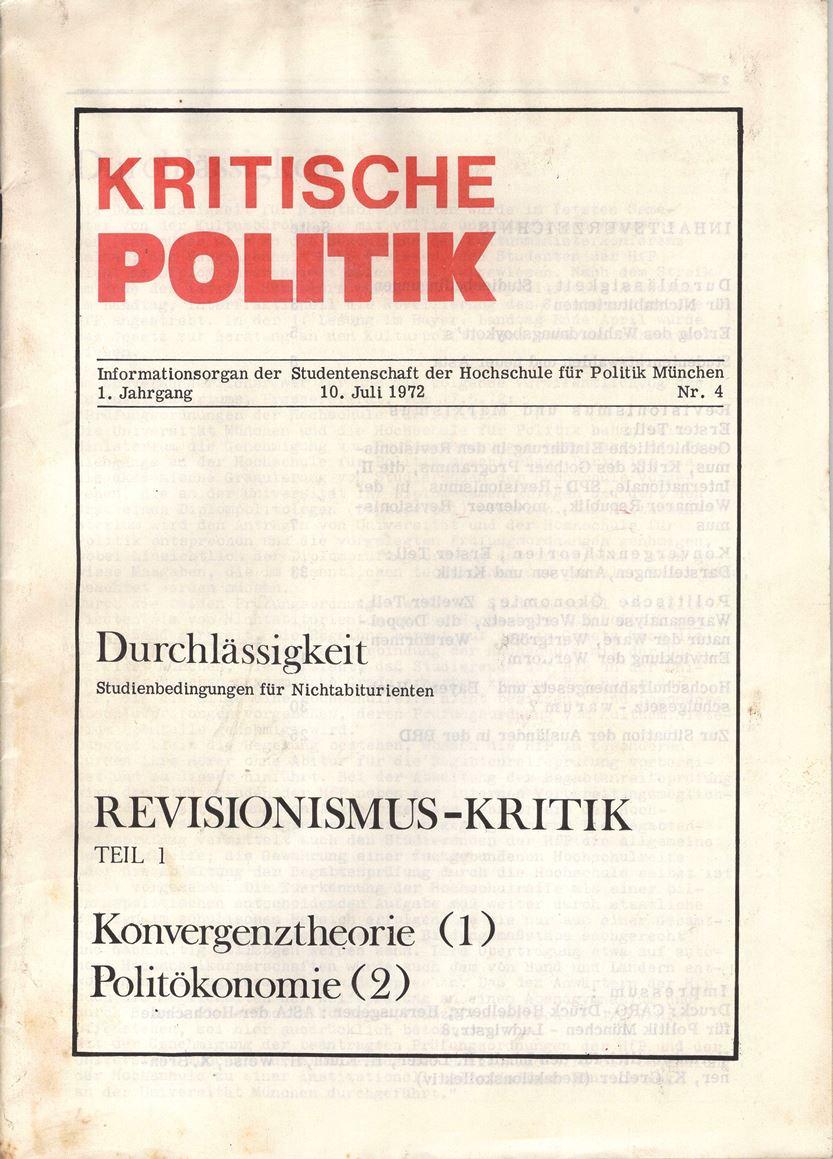 Muenchen_NKP199
