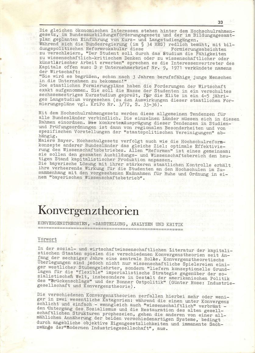 Muenchen_NKP231