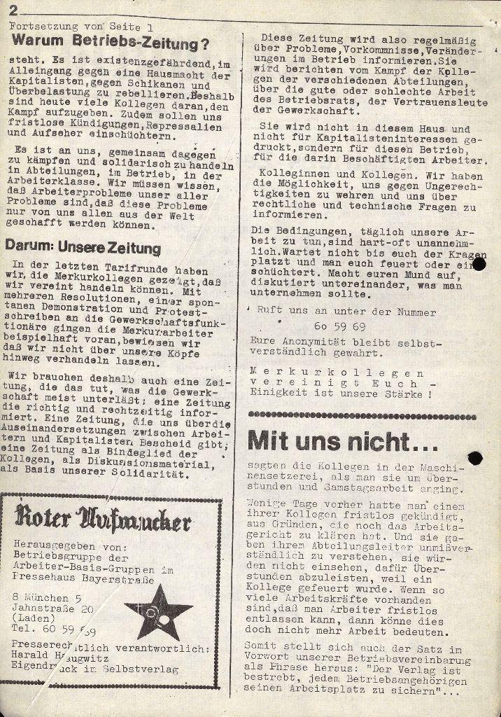 Muenchen_Pressehaus002
