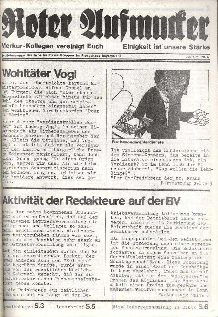 Muenchen_Pressehaus005