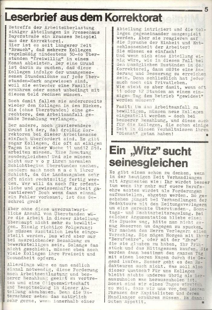 Muenchen_Pressehaus009