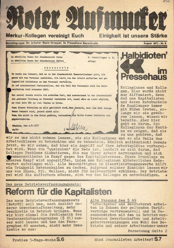 Muenchen_Pressehaus011