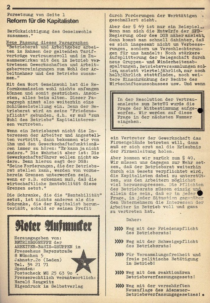 Muenchen_Pressehaus012