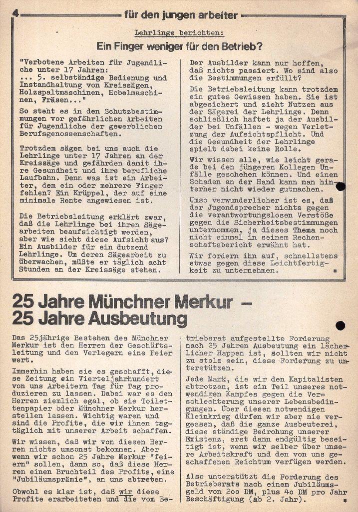 Muenchen_Pressehaus014