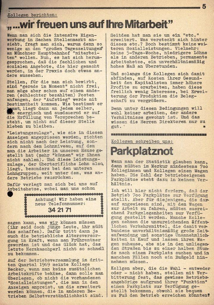 Muenchen_Pressehaus015