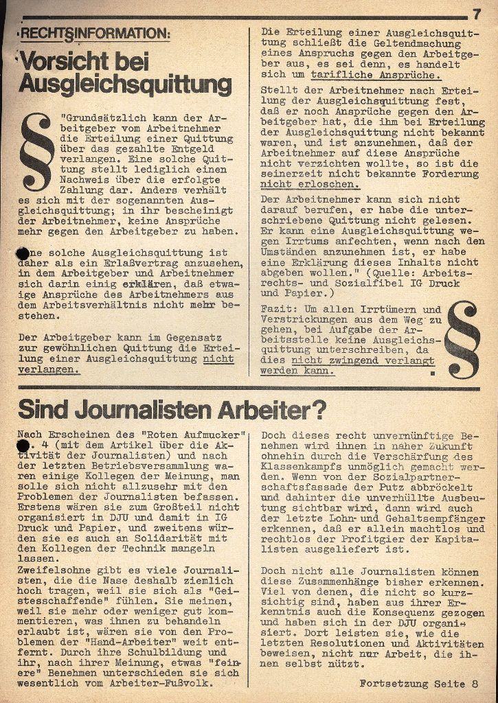 Muenchen_Pressehaus017