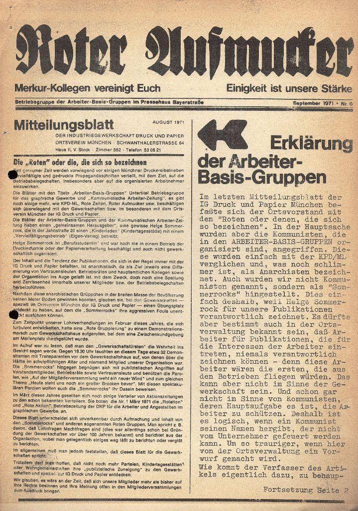 Muenchen_Pressehaus019