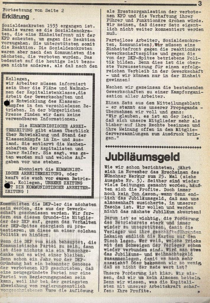 Muenchen_Pressehaus021