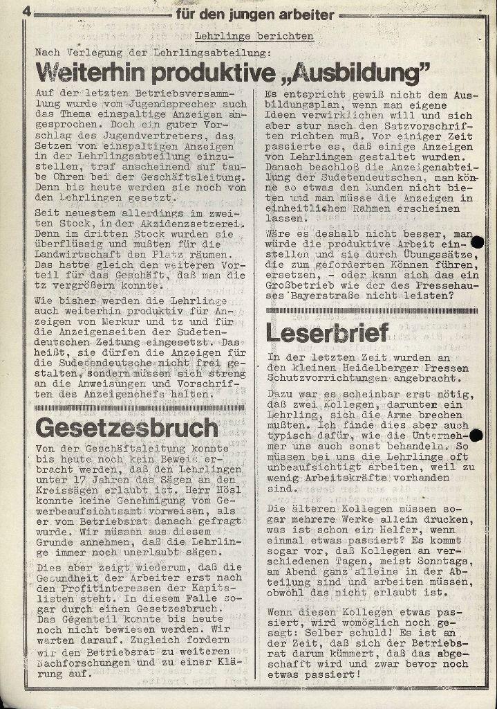 Muenchen_Pressehaus022