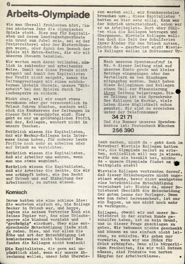 Muenchen_Pressehaus024