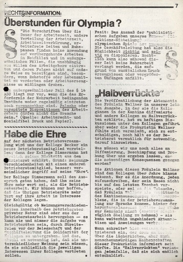 Muenchen_Pressehaus025