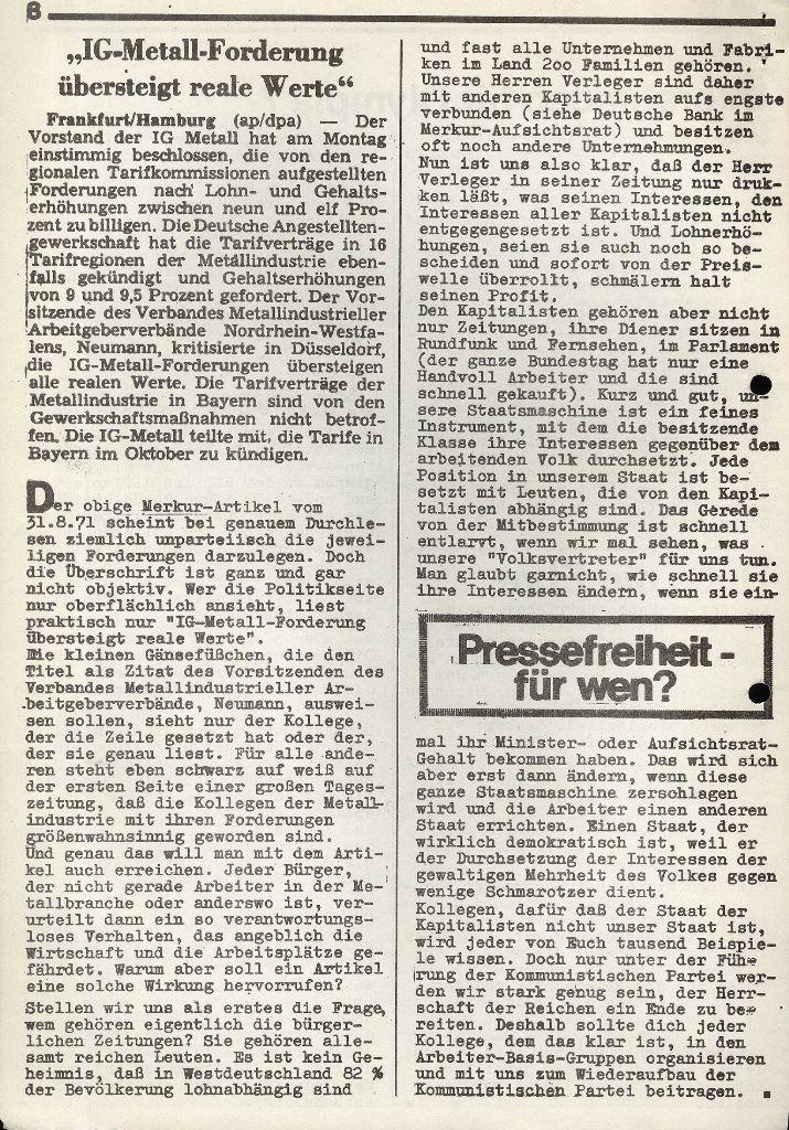 Muenchen_Pressehaus026