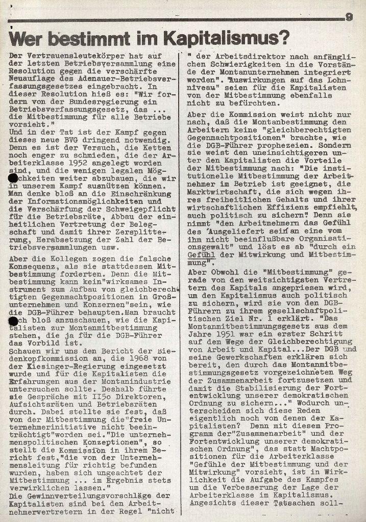Muenchen_Pressehaus027