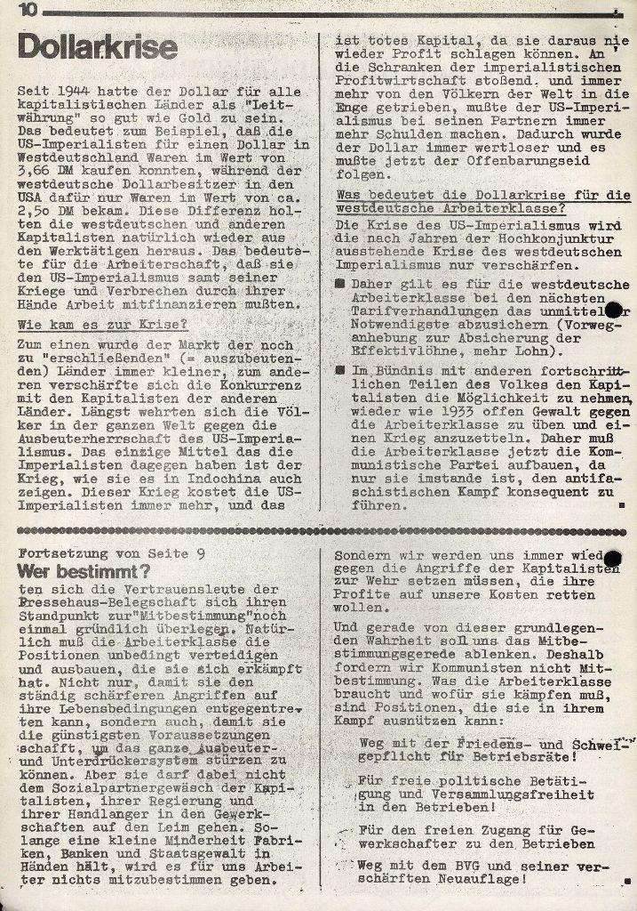 Muenchen_Pressehaus028
