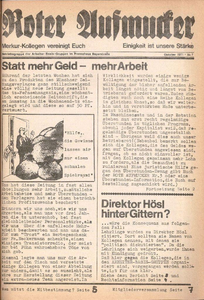 Muenchen_Pressehaus029