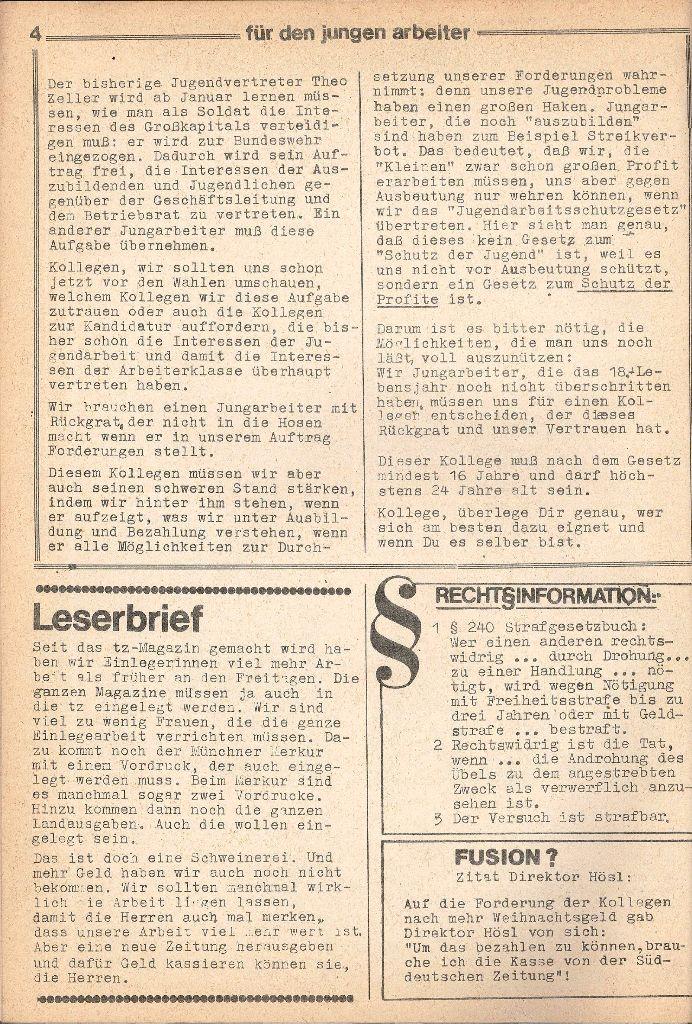 Muenchen_Pressehaus032