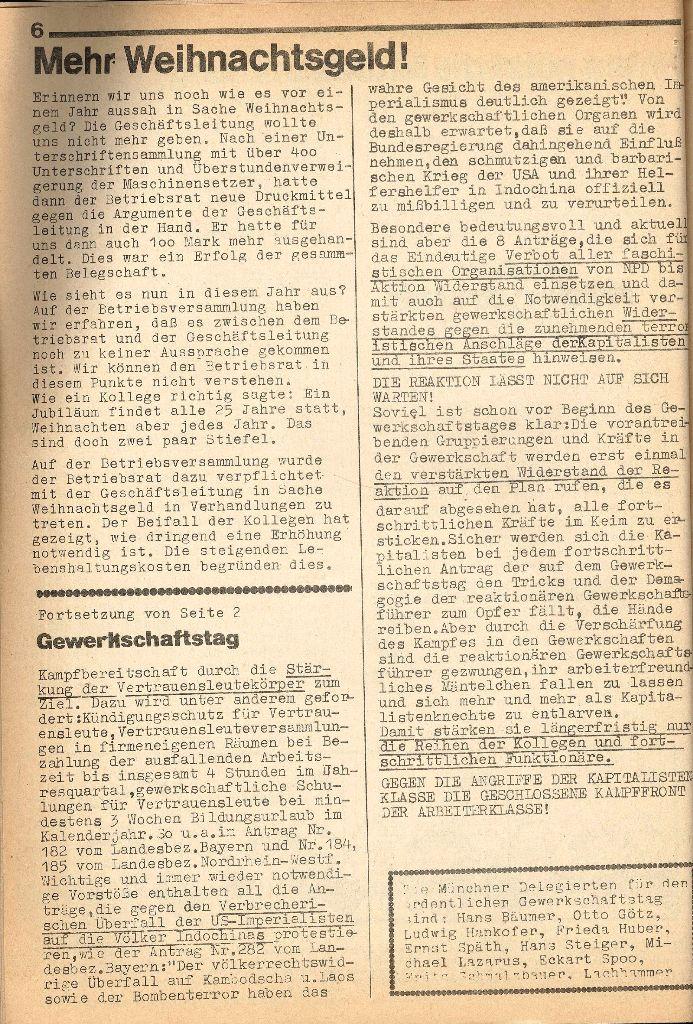 Muenchen_Pressehaus034