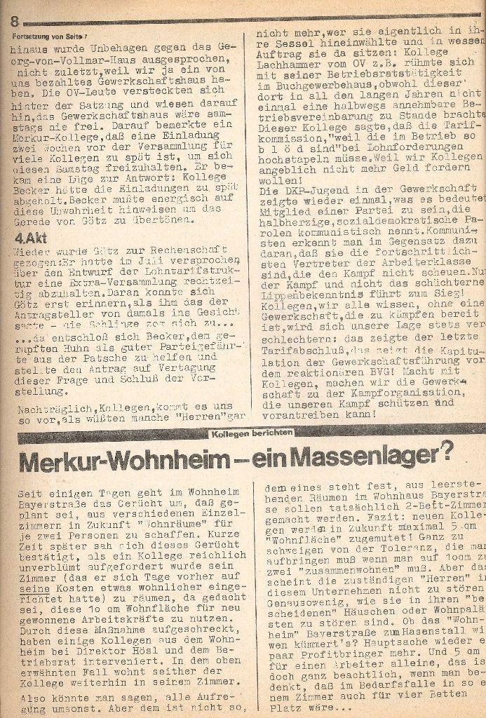 Muenchen_Pressehaus036