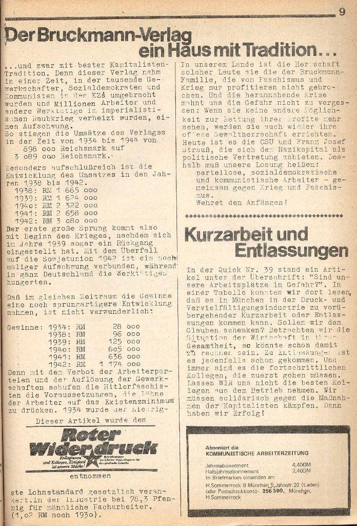 Muenchen_Pressehaus037