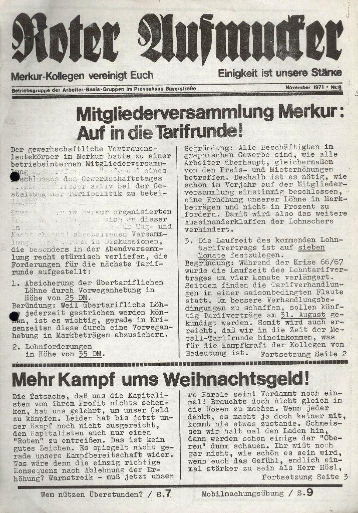 Muenchen_Pressehaus039