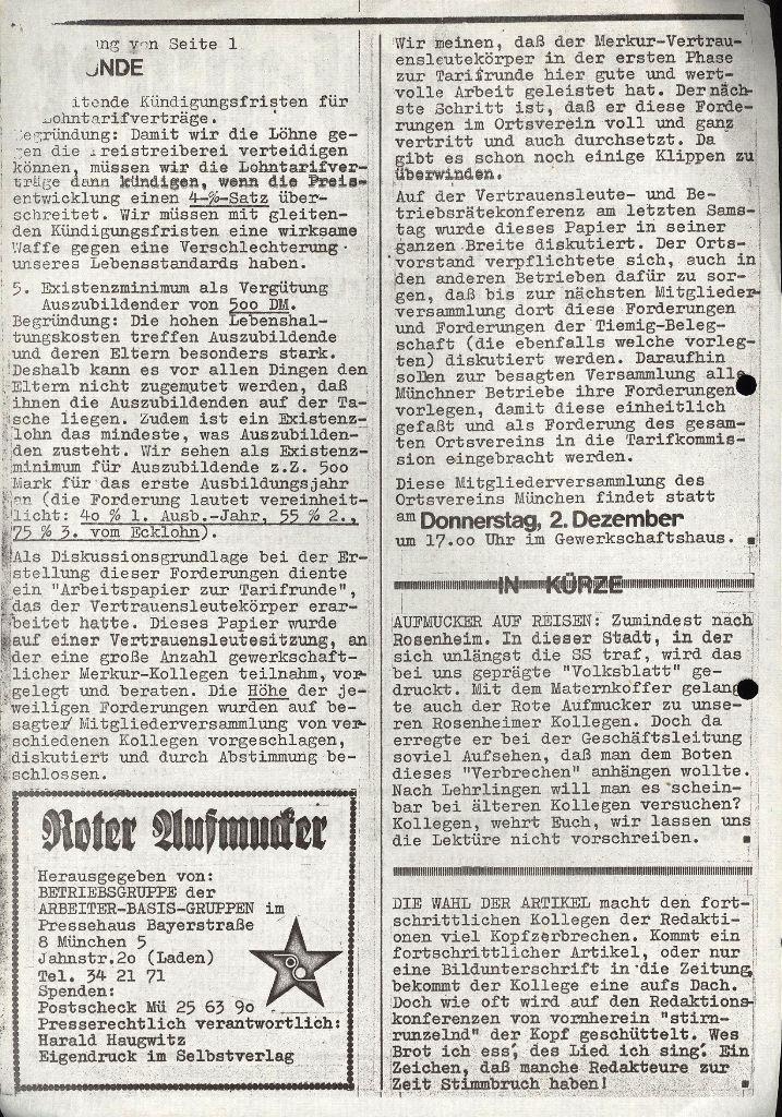 Muenchen_Pressehaus040