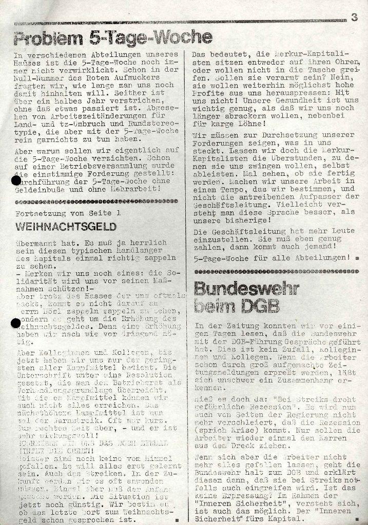 Muenchen_Pressehaus041