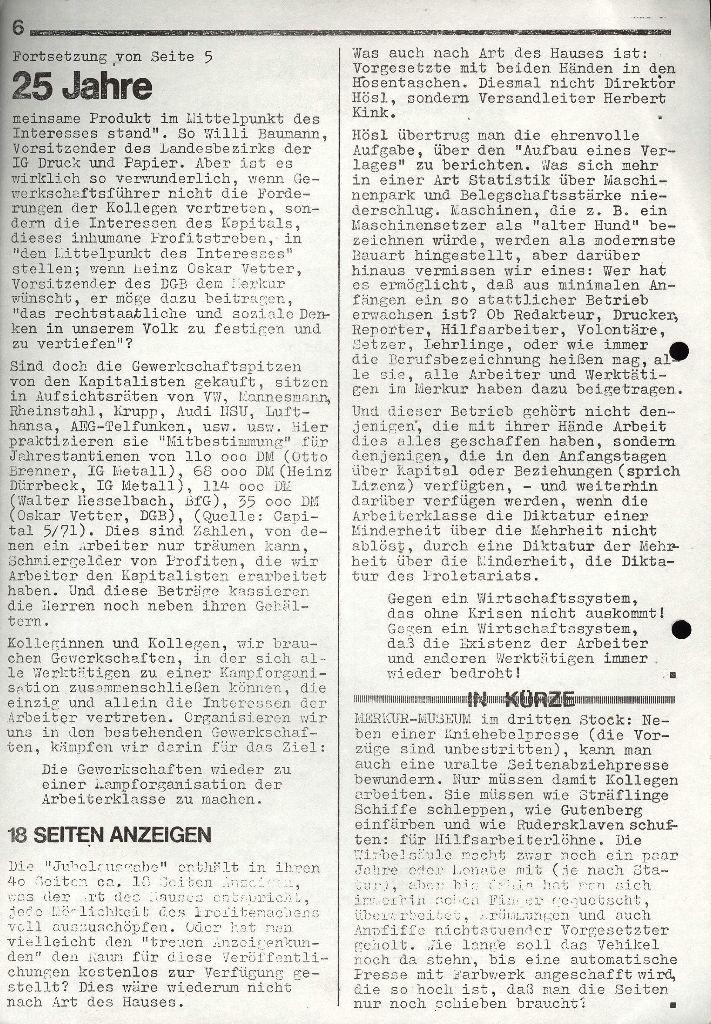 Muenchen_Pressehaus044