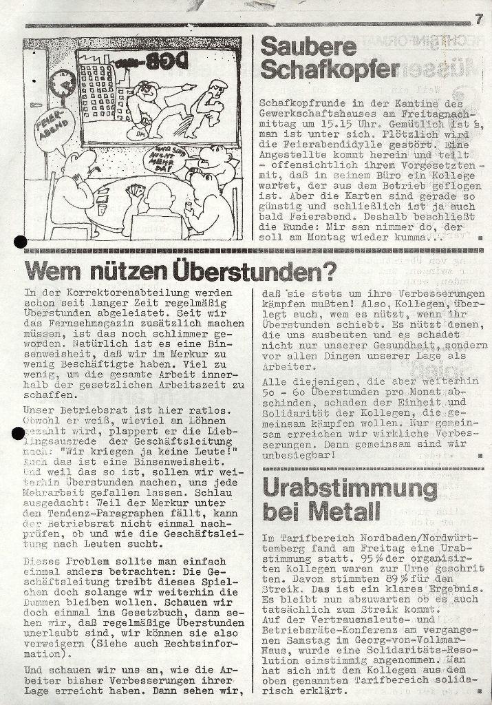 Muenchen_Pressehaus045