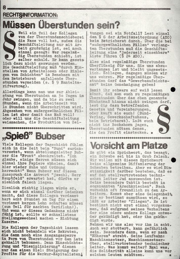 Muenchen_Pressehaus046