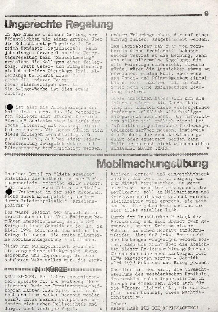 Muenchen_Pressehaus047